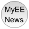 MyEENews
