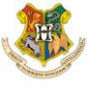 dumbledore78