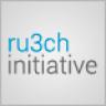 r3 initiative