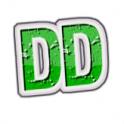 DanDroid