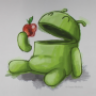 Android Addict