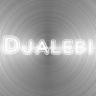 Djalebi