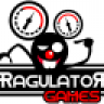 ragulator