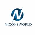 nixonsworld