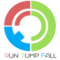RunJumpFall