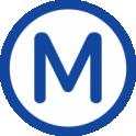 Meticulus
