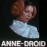AnneDroid