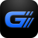 G2Smooth