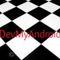 DevMyAndroid