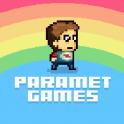 ParametGames