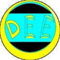 dee19822