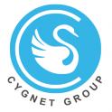 CygnetInfotech