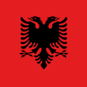 albanian_5