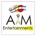 Aim Entertainments