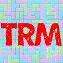 TheRedstoneMic