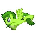 Pony2257