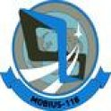 mobius006