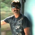 prashanthbrk