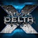 DeltaXzombies