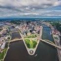 Pittsburgh_Bill