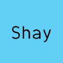 Shayne hartford