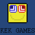 Kek Games