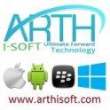arthisoft