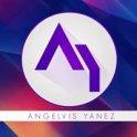 Angelvis Yanez