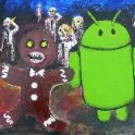 android bugger