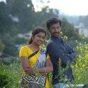 Geetha Ganesan