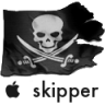 skipperdroid