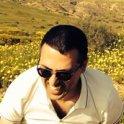 Gavash