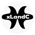 xLandC
