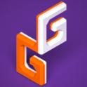 Giyomu Games