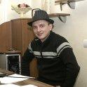Igor Sholomov