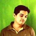 Bhargav Hegde