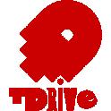 TDrive_Games