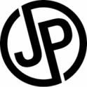 JohnathanPlays