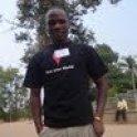 Ronald Nionzima