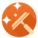 OrangeCleaner