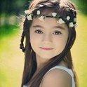Yilia Feng