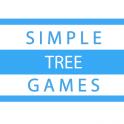 Simple Tree Games