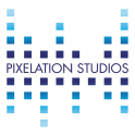 PixelationStudios