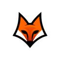 FoxVoid