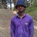 Hem Raj