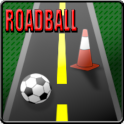Roadball