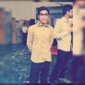 Muhammad_Daniyal