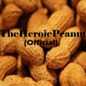 TheHeroicPeanut