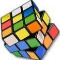 Rubix45