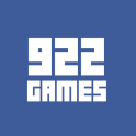 922 Games